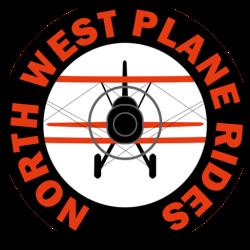 Northwest Plane Rides